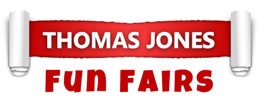 Thomas Jones Fun Fairs