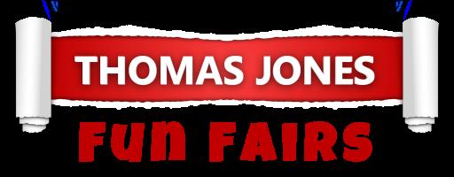 Thomas Jones Fun Fairs